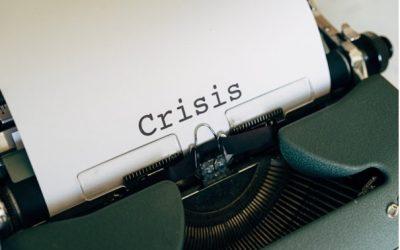 Framing – Die Worte der Krise und wie sie wirken